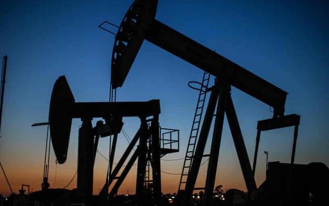 Giá dầu tuần này giảm mạnh nhất trong vòng nhiều tháng, triển vọng tuần tới thế nào?