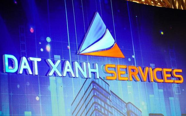 Nhà đầu tư nước ngoài không thể đặt mua cổ phiếu, Đất Xanh Services (DXS) nói gì?