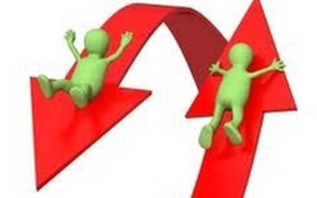 GVR, TLH, DXG, AAA, ANV, PCG, TMS, TTC, SVN, NRC, TV2, KVC, REE, CMS, VMI, VC2, VHE, DXD, HSL, MTL: Thông tin giao dịch lượng lớn cổ phiếu