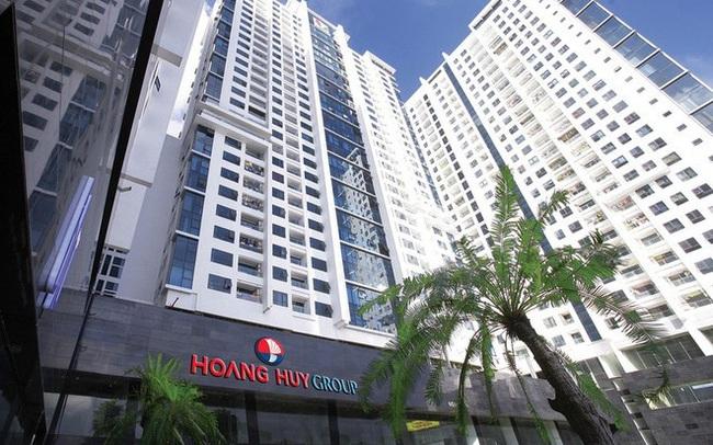 Tài chính Hoàng Huy (TCH) lên kế hoạch phát hành gần 200 triệu cổ phiếu cho cổ đông hiện hữu với giá 12.800 đồng/cp