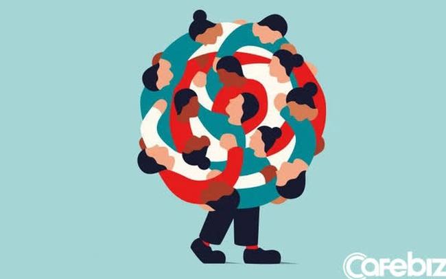 3 kiểu người bạn chất lượng, nên kết giao và gắn bó cả đời: Người dưỡng nhân, người dưỡng sinh, người dưỡng tâm