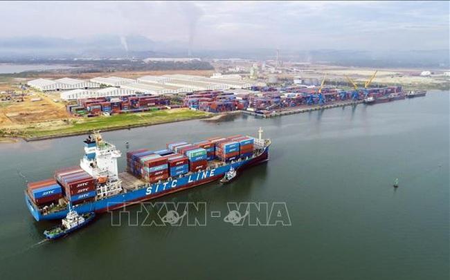 Thành lập Ban Quản lý các Khu kinh tế, Khu công nghiệp tỉnh Quảng Nam
