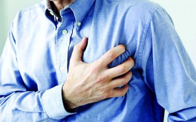 Người đàn ông qua đời vì nhồi máu cơ tim ở tuổi 45: Bác sĩ cảnh báo tuyệt đối không được chủ quan với căn bệnh này