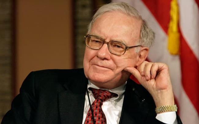 Warren Buffett: Đây là 2 yếu tố quan trọng giúp bạn chống lại những tác động của lạm phát!
