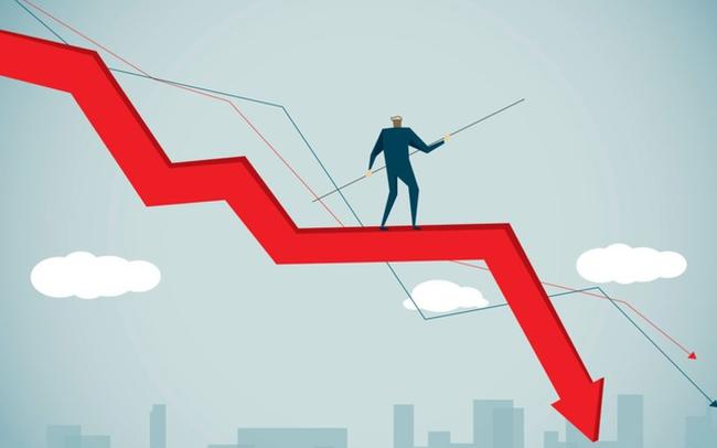 Cổ phiếu ngân hàng tuần qua: Chỉ SHB tăng giá, VIB giảm mạnh hơn 14%