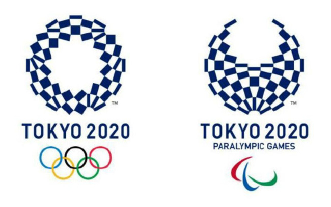 Thế vận hội không khán giả: Nhật Bản liệu có thành công sau cánh cửa đóng kín?