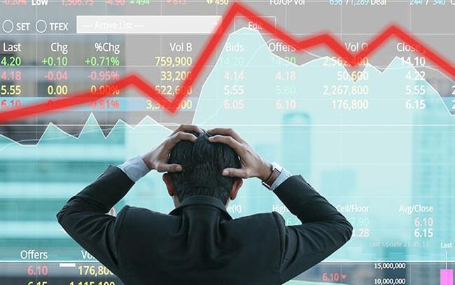 'Nghiện' đòn bẩy, trader tiền số mất sạch khoản tiết kiệm dưỡng già vì cú sập không thể giải thích của sàn giao dịch