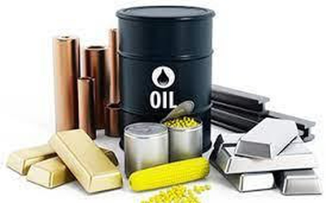 Thị trường ngày 2/7: Giá dầu vọt lên cao nhất gần 3 năm, thép tăng phiên thứ 7 liên tiếp, cao su thấp nhất 6 tháng