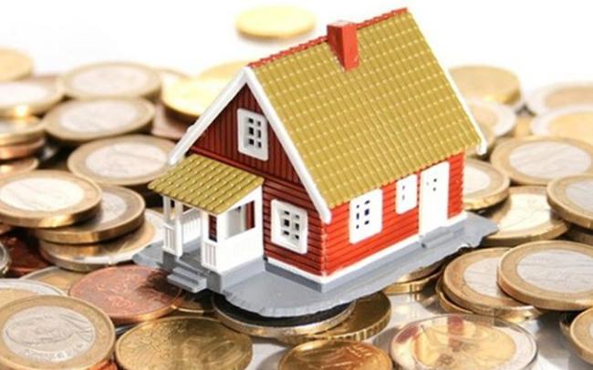 Đạt Phương (DPG) chốt quyền nhận cổ tức bằng tiền và phát hành cổ phiếu thưởng tổng tỷ lệ 50%