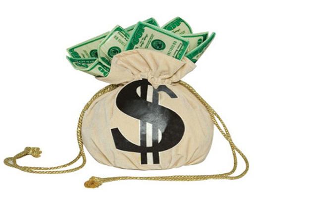 Điểm danh những doanh nghiệp chốt quyền nhận cổ tức bằng tiền, bằng cổ phiếu và cổ phiếu thưởng tuần từ 5/7 - 9/7