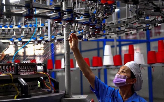 Tăng trưởng GDP Việt Nam nửa đầu năm đạt 5,64%, chuyên gia quốc tế nói gì?