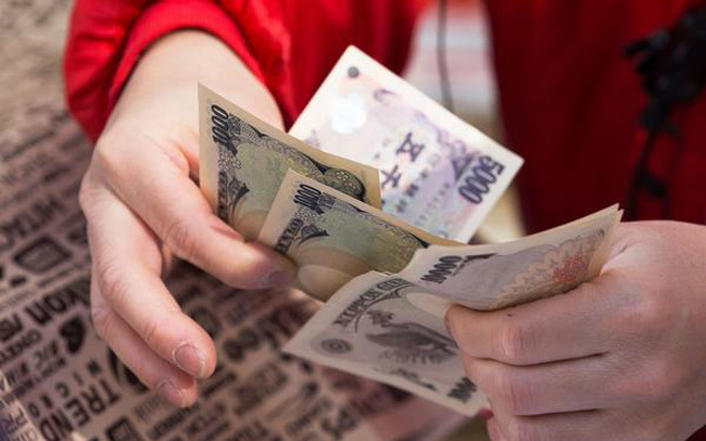 """""""Bậc thầy tiết kiệm"""" người Nhật tiết lộ 6 cách để làm giàu nhanh chóng: Tính toán, chi ly từng tờ giấy vệ sinh, gói gia vị và kết quả không tưởng"""