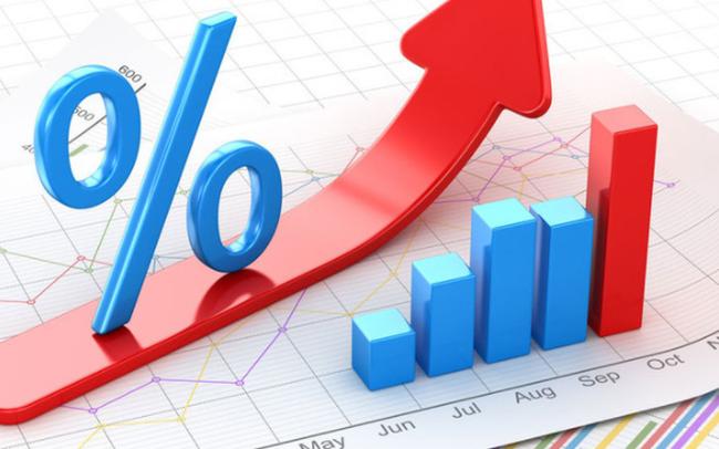 VND, SSI, ABB, AAA, HHV, PGT, DHC, NQT, HNA, HAF, PET, DIH, HGM: Thông tin giao dịch lượng lớn cổ phiếu