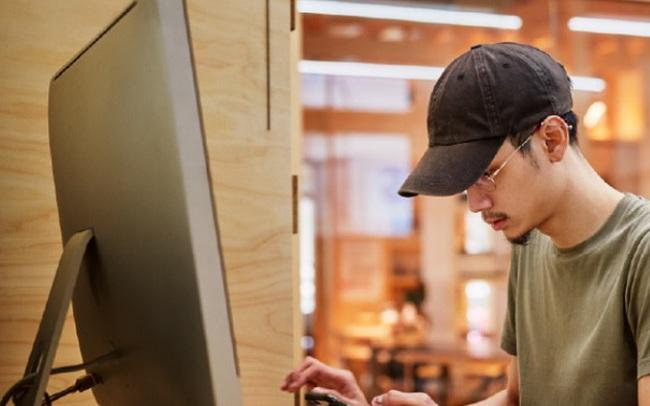 Thiếu nhân sự trong nước trầm trọng, hàng loạt doanh nghiệp Úc chuyển sang tuyển lao động làm việc từ xa tại Việt Nam