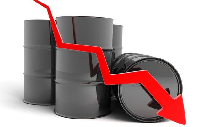 Thị trường ngày 20/7: Giá dầu lao dốc hơn 7%, vàng, đồng, cao su, đường và cà phê đồng loạt giảm