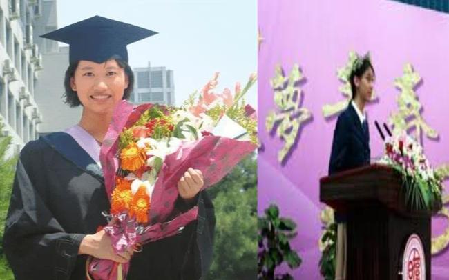 """Phụ huynh Trung Quốc """"chạy đua vũ trang"""" cho thế hệ sau: Con nhà giàu bứt phá thành công, không thủ khoa cũng xuất sắc, bỏ xa những đứa trẻ trong gia đình nghèo khó vì 1 lý do này"""