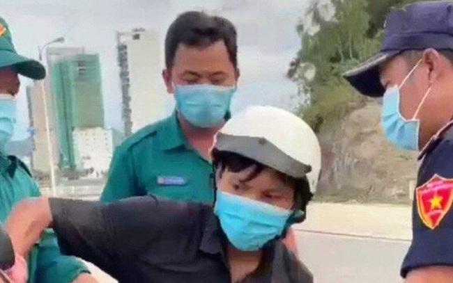 """Bí thư Khánh Hòa đề nghị bố trí việc làm cho công dân mất việc sau khi bị phạt với lý do """"bánh mì không phải hàng thiết yếu"""""""