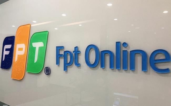 FPT Online (FOC): Nửa đầu năm 2021 ghi nhận doanh thu 280 tỷ, lợi nhuận tăng 22% lên hơn 102 tỷ đồng