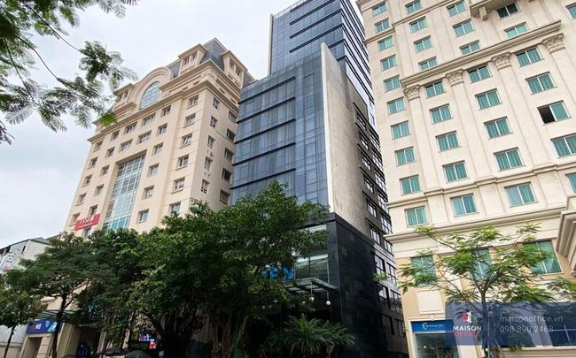 """Hà Nội, Đà Nẵng, Tp.HCM….nơi nào văn phòng cho thuê đang giữ """"phong độ"""" tốt nhất?"""