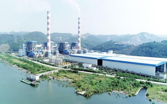Nhiệt điện Quảng Ninh (QTP): Quý 2 lãi 193 tỷ đồng, cao gấp 7 lần cùng kỳ năm trước
