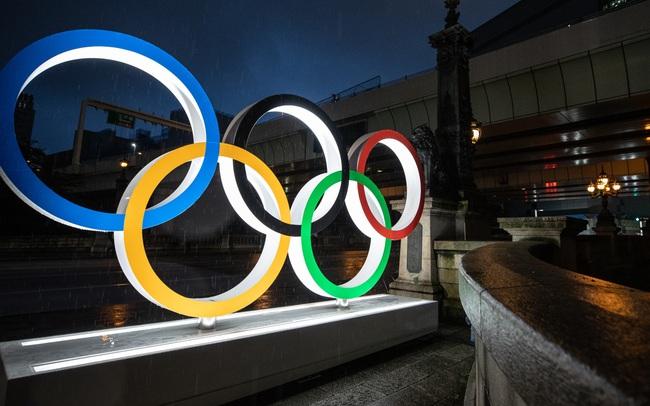 Biến chủng Delta lan rộng trước thềm Olympics 2021, chỉ số Nikkei 225 rơi vào vùng điều chỉnh