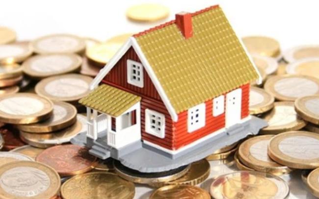 Ghi nhận lợi nhuận từ bán giao đất nền và phân khu chung cư, Phát Đạt (PDR) báo lãi 6 tháng đạt 502 tỷ đồng, tăng 80% so với cùng kỳ