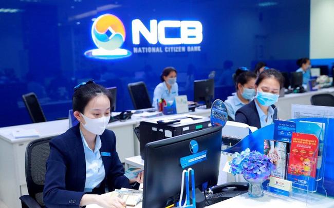 Ngân hàng NCB công bố kết quả kinh doanh khả quan trong quý 2/2021