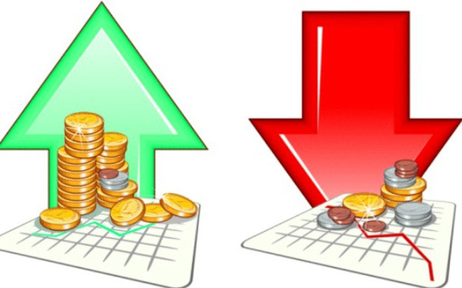 DXG, TCB, VIB, PVI, GEX, TEG, CDC, HAH, HTT, LMC: Thông tin giao dịch lượng lớn cổ phiếu