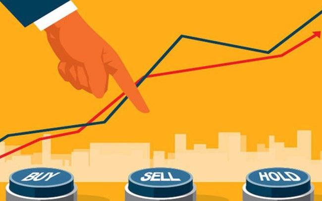 Petrolimex (PLX) triển khai bán tiếp 8 triệu cổ phiếu quỹ để bổ sung vốn kinh doanh