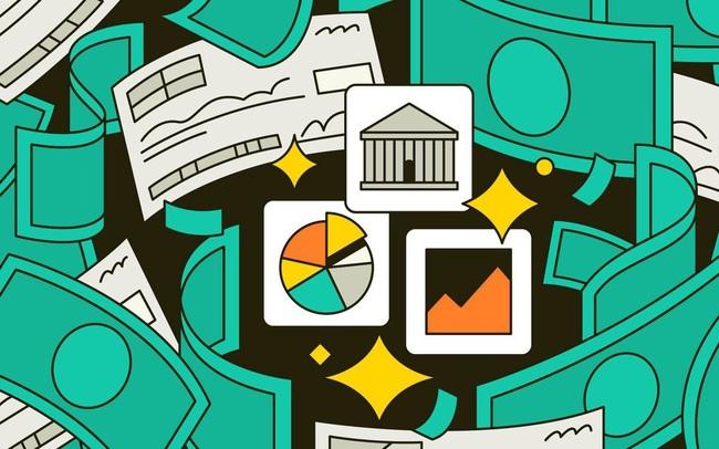 Đầu tư vào fintech bùng nổ: Cứ 5 USD vốn mạo hiểm thì có 1 USD được rót vào đây, các định chế truyền thống ráo riết tìm cơ hội đầu tư