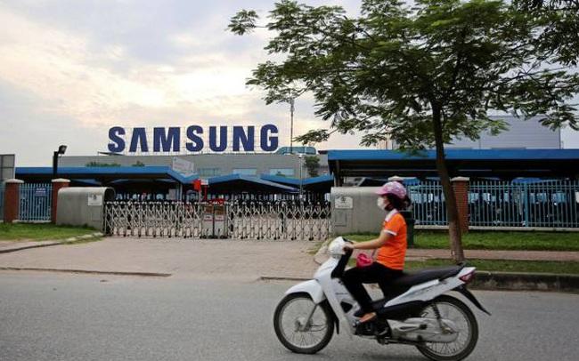 Financial Times: Làn sóng dịch Covid-19 mới tại Malaysia và Việt Nam có thể 'giáng đòn' mạnh vào khủng hoảng nguồn cung chip toàn cầu