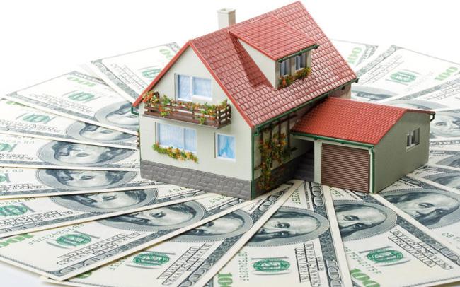 """Mua nhà muốn lãi lớn thì đừng vội vàng, trước tiên cân nhắc đủ 5 tiêu chí này để nắm chắc """"món hời"""" trong tay"""