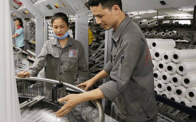 Thuận Đức (TDP): Quý 2 lãi 28 tỷ đồng, cao gấp đôi cùng kỳ