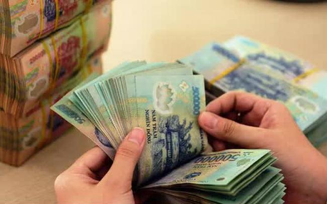 Đề xuất Quốc hội giám sát gói 62.000 tỷ đồng và 26.000 tỷ đồng