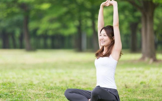 Lịch trình chuẩn để sống khỏe mỗi ngày, thực hiện đúng thì bệnh tật nào cũng lùi xa: Ăn uống, ngủ nghỉ hay luyện tập đều có thời điểm thích hợp để phát huy tác dụng tốt nhất!