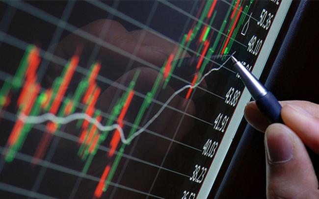Phiên 21/7: Khối ngoại bán ròng 1.390 tỷ đồng, tập trung bán 11,4 triệu cổ phiếu VIC