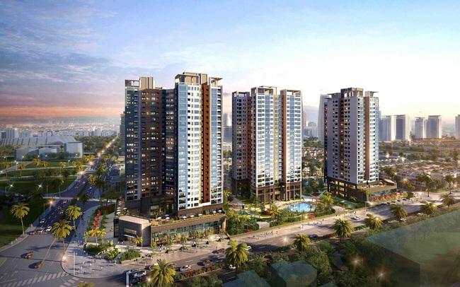 Phục Hưng Holdings (PHC) lãi 6 tháng đạt 37 tỷ đồng, hoàn thành kế hoạch năm 2021