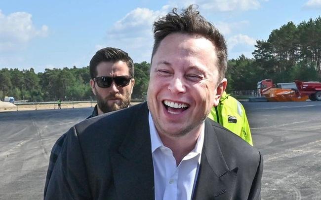 Giá Ethereum tăng vọt vì Elon Musk cho biết đang sở hữu đồng tiền này
