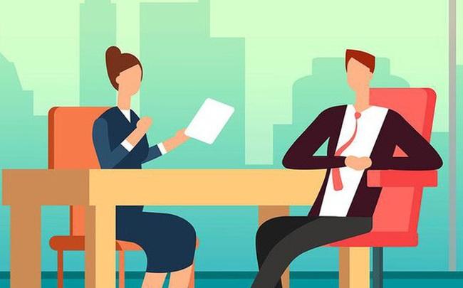Nhà tuyển dụng hỏi 'Tại sao chúng tôi nên nhận bạn? Nắm vững 3 câu trả lời điển hình, bạn chắc chắn 'trăm trận trăm thắng'