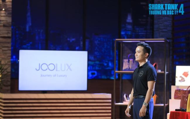 """Founder startup bán hàng hiệu đã qua sử dụng Joolux phản pháo về ý kiến """"Joolux giống như cửa hàng thu mua điện thoại cũ, không đủ tiềm năng ở quy mô doanh nghiệp"""""""