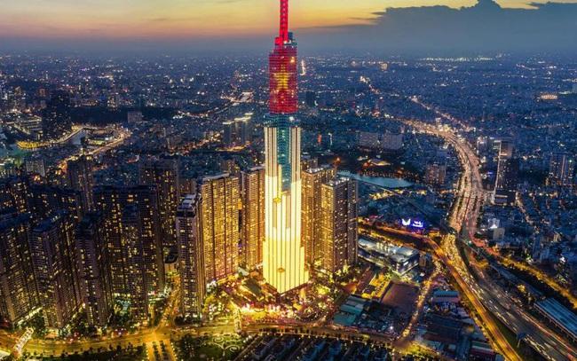 VEPR hạ đến 1,5 điểm phần trăm mức dự báo tăng trưởng kinh tế Việt Nam năm nay