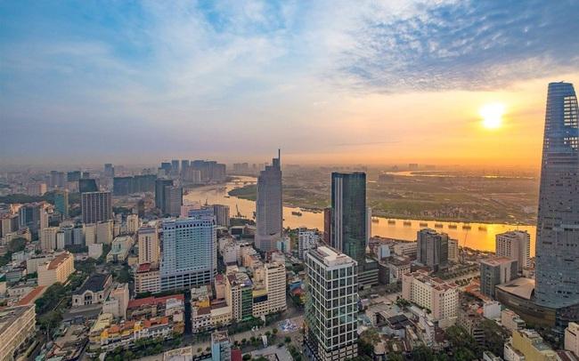 Thị trường bất động sản năm 2022 sẽ diễn biến thế nào?