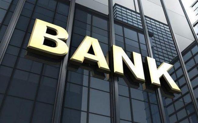 Cổ phiếu ngân hàng tuần qua: Một mã tăng gần 50%, nhiều cp giảm 3 tuần liên tiếp