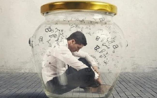 5 kiểu tính cách khiến đàn ông cố lắm vẫn không giàu nổi: Dù phạm 1 thôi cũng phải sửa ngay để khơi thông tiền đồ