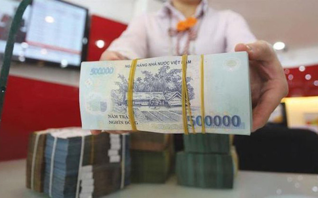 Hình ảnh trái chiều trong bức tranh lợi nhuận ngân hàng