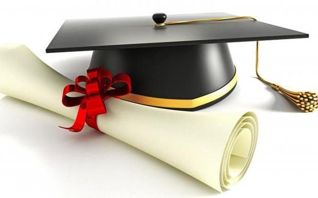Những chính sách giáo dục có hiệu lực từ tháng 8/2021