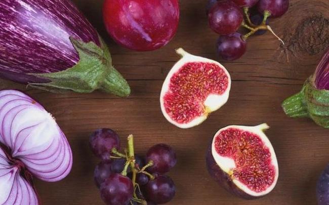 6 loại thực phẩm nên ăn nhiều trong mùa dịch để tăng cường miễn dịch, chống oxy hóa và bảo vệ mạch máu