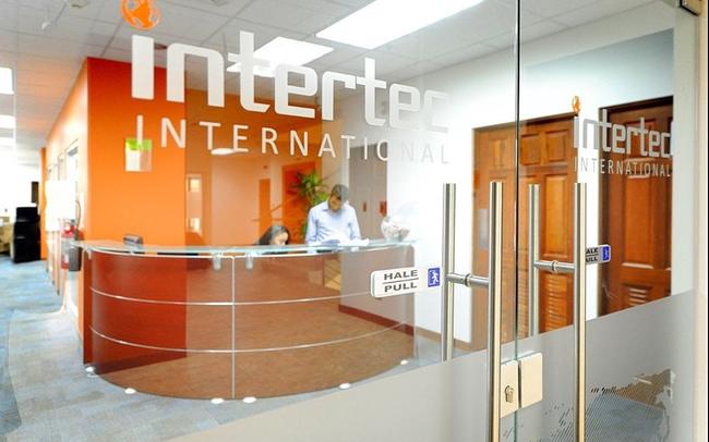 FPT Software đầu tư vào công ty phần mềm hoạt động tại khu vực Mỹ La-tinh