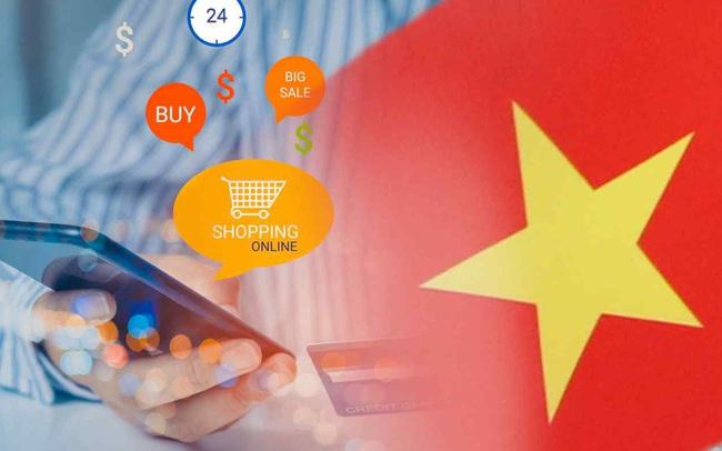 Nikkei Asia: Bộ Tài chính trình Chính phủ hoãn thực hiện Thông tư 40, đại diện sàn TMĐT Việt Nam nói gì?