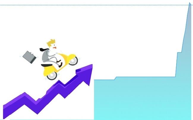 KDH, PVI, CVT, PET, HID, VTO, VHE, PPE, KKC, HIG, LMC, DNY, SUM, GCB: Thông tin giao dịch lượng lớn cổ phiếu